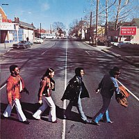 Booker T. & The M.G.'s – McLemore Avenue [Stax Remasters]