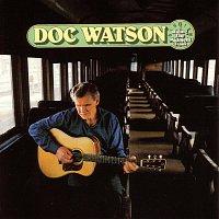 Doc Watson – Riding The Midnight Train