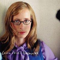 Laura Veirs – Galaxies