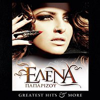Helena Paparizou – Greatest Hits ... and more