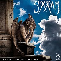 Sixx: A.M. – Prayers for the Blessed
