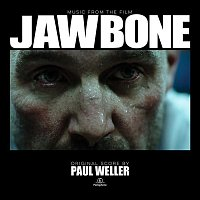 Paul Weller – Jawbone (Music From The Film)