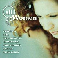 Různí interpreti – Women In Love