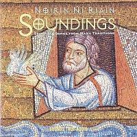 Noirin Ni Riain – Soundings