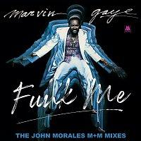 Marvin Gaye – Funk Me