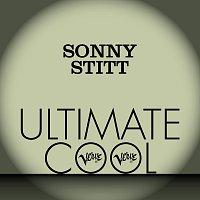 Sonny Stitt: Verve Ultimate Cool