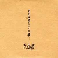 Pearl Jam – 2000.06.12 - Landgraff, Netherlands [Live]
