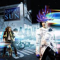 Empire Of The Sun – DNA [Remixes]