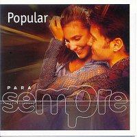 Různí interpreti – Serie Premiada - Popular