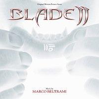 Marco Beltrami – Blade II [Original Motion Picture Score]