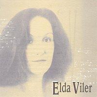Elda Viler – Vceraj, danes, jutri