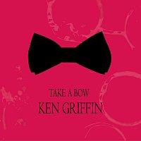 Ken Griffin – Take a Bow