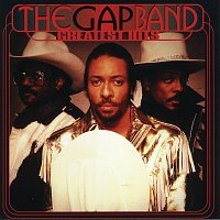 The Gap Band – Greatest Hits