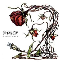 Takida – A Perfect World