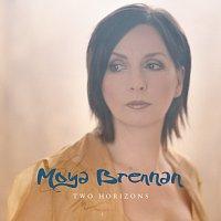 Moya Brennan – Two Horizons
