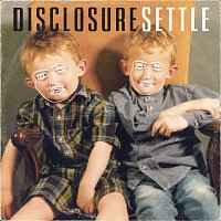 Disclosure – Settle [Deluxe Version]