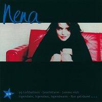 Nena – Star Boulevard