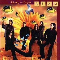 Slam – Dalam Harapan