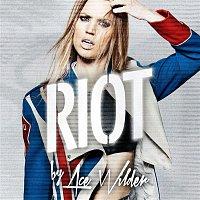 Ace Wilder – Riot - Remixes