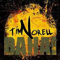 Tim Norell – Bahai