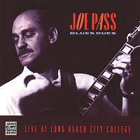 Joe Pass – Blues Dues