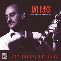 Joe Pass – Blues Dues