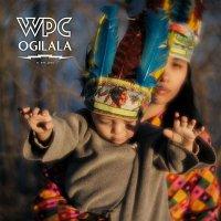 Billy Corgan – Ogilala