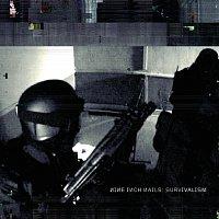 Nine Inch Nails – Survivalism