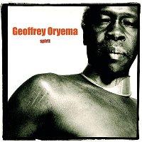 Geoffrey Oryema – Spirit