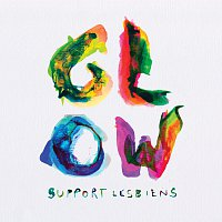 Support Lesbiens – Glow
