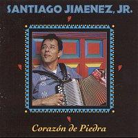 Santiago Jimenez, Jr. – Corazon de Piedra