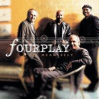 Fourplay – Heartfelt
