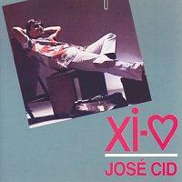 José Cid – Xi-Coracao