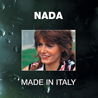 Nada – Made In Italy