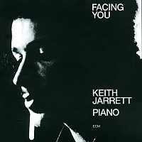 Keith Jarrett – Facing You