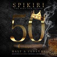 Spikiri – 50