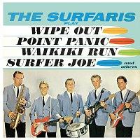 The Surfaris – Play