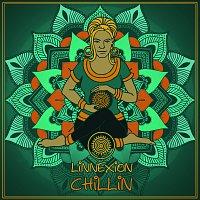 Přední strana obalu CD Chillin