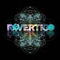 Různí interpreti – ReVertiGo
