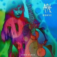 Aura Dione – Shania Twain (Cymo Remix)