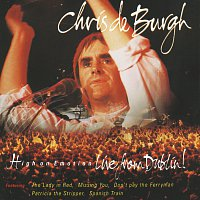 Chris de Burgh – High On Emotion