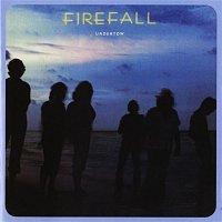 Firefall – Undertow