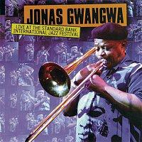 Jonas Gwangwa – Live At International Standard Bank Jazz Festival