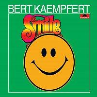 Bert Kaempfert – Smile
