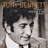 Tony Bennett – Sings The Rodgers & Hart Songbook