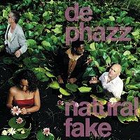 De-Phazz – Natural Fake