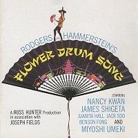 Rodgers & Hammerstein – Flower Drum Song [Remastered]