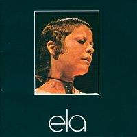Elis Regina – Ela