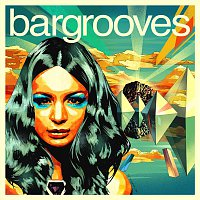 Various  Artists – Bargrooves Ibiza 2014