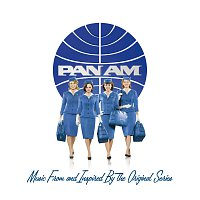 PAN AM: Music From and Inspired By The Original Series [Booklet Version]
